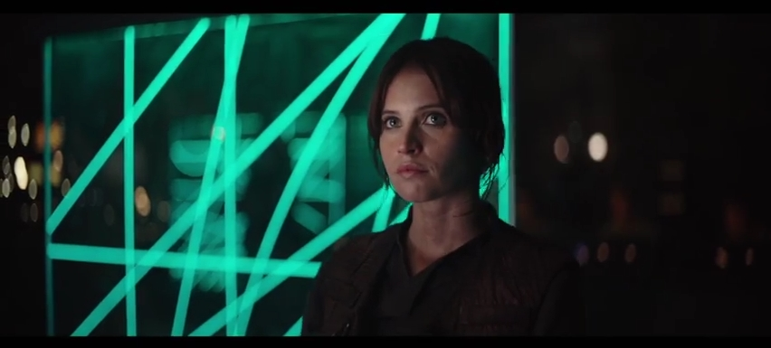 star-wars-rogue-one-teaser-trailer