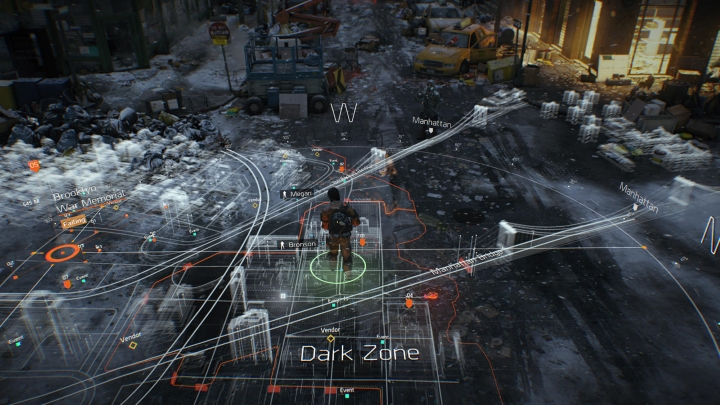 the-division-augmented-reality-map
