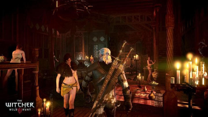 the-witcher-3-wild-hunt-pleasure-house