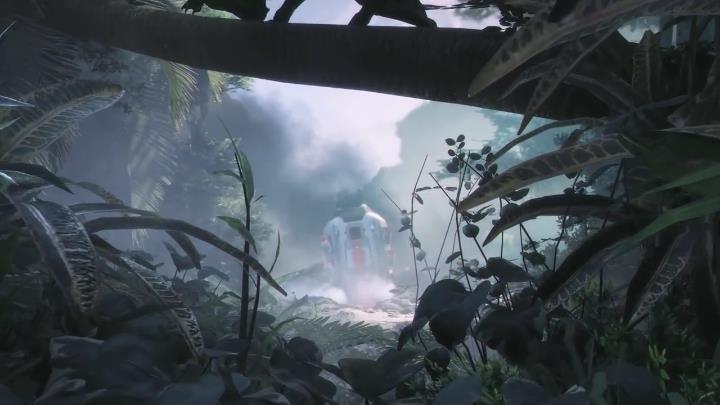 titanfall-2-teaser-trailer