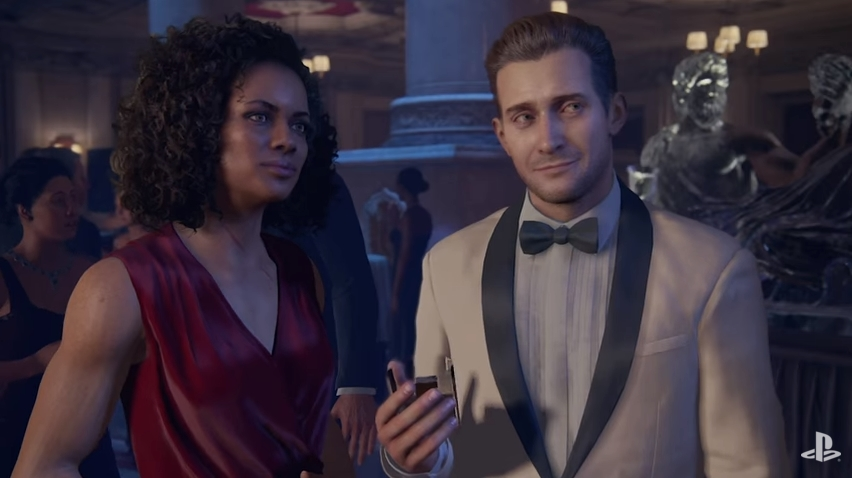 uncharted-4-making-of-video-supporting-characters