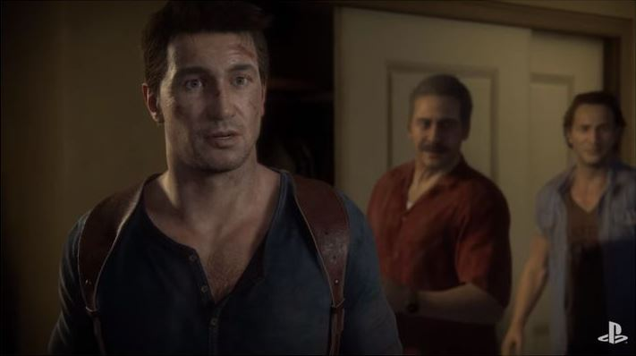 uncharted-4-story-trailer-drake-sully-sam