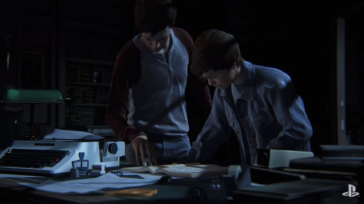 uncharted-4-story-trailer-nathan-and-sam