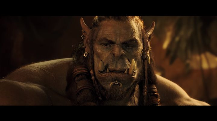 warcraft-movie-orgrim-the-orc