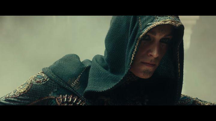 assassins-creed-movie-trailer-female-assassin