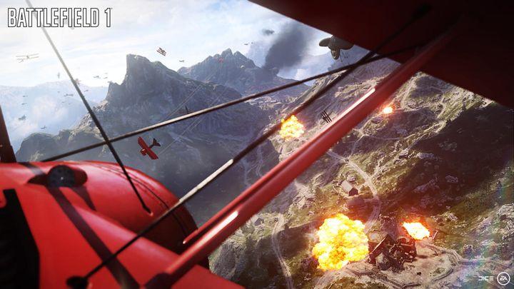battlefield-1-biplanes