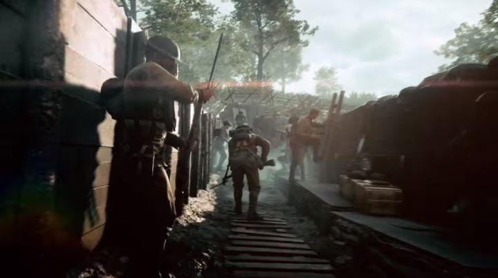 battlefield-1-reveal-trailer