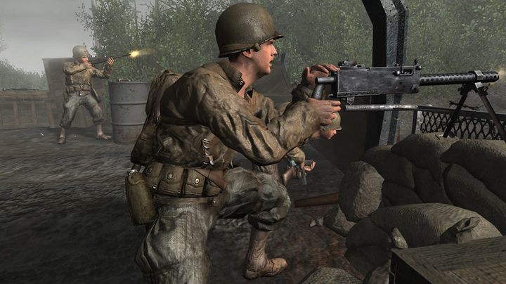 call-of-duty-2-mounted-machinegun