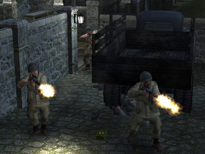 call-of-duty-2003