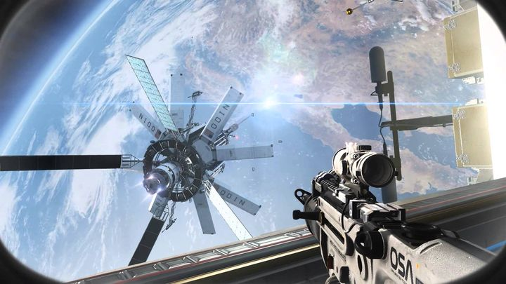 call-of-duty-ghosts-space-station