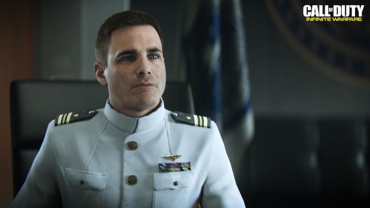 call-of-duty-infinite-warfare-captain