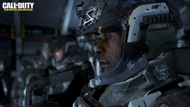 call-of-duty-infinite-warfare-soldiers-in-transport