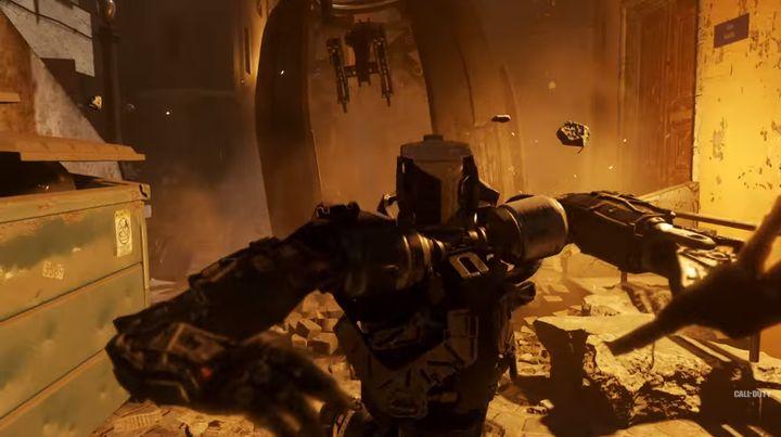 call-of-duty-infinite-warfare-trailer-enemies