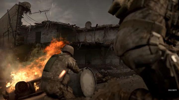 call-of-duty-infinite-warfare-trailer-modern-warfare