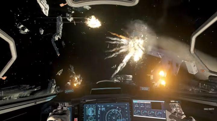 call-of-duty-infinite-warfare-trailer-space-combat