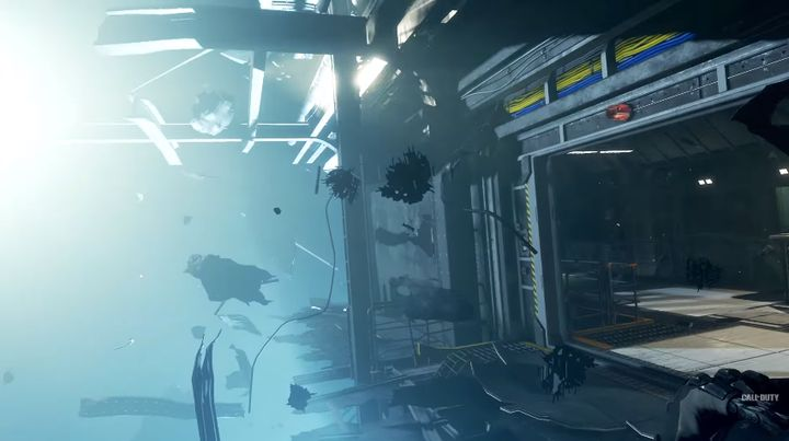 call-of-duty-infinite-warfare-trailer-space-debris