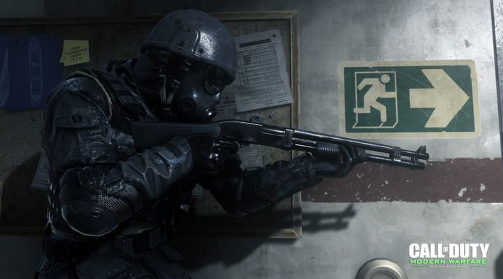 call-of-duty-modern-warfare-remastered-soldier