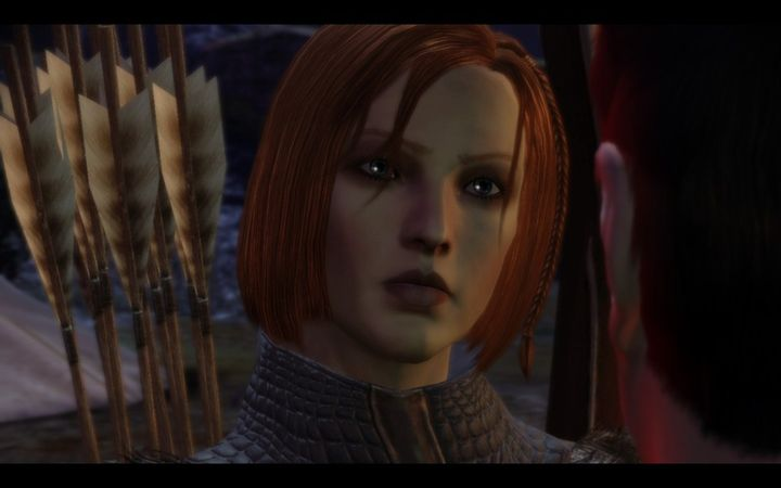 dragon-age-origins-leliana