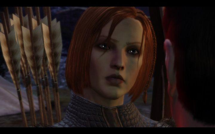 dragon-age-origins-leliana