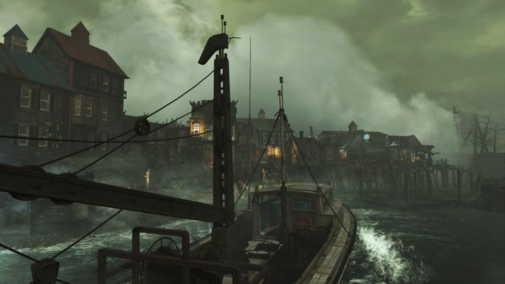 fallout-4-far-harbor-dlc-boat