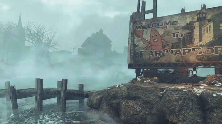 fallout-4-far-harbor-trailer