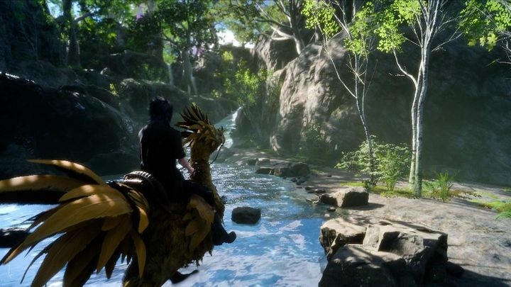 final-fantasy-xv-noctis-riding-chocobo