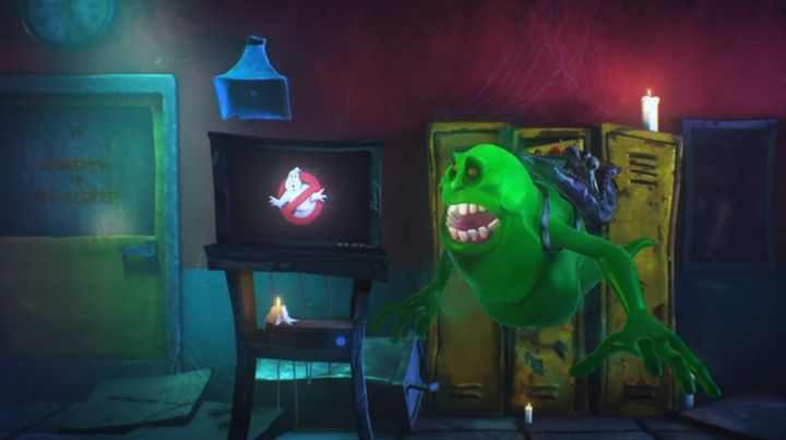 ghostbusters-announce-trailer
