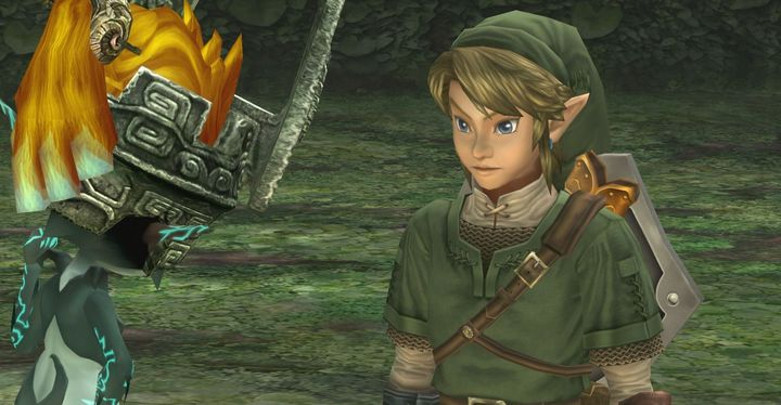 legend-of-zelda-twilight-princess-hd