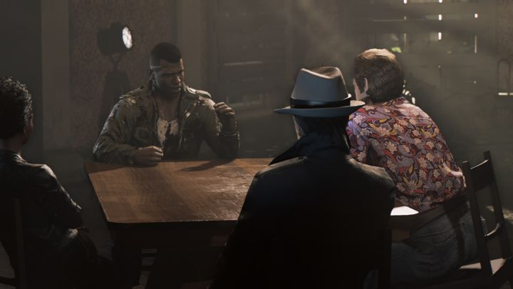 mafia-3-lincoln-at-table