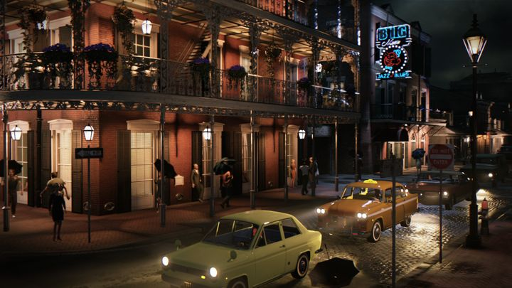 mafia-3-new-bordeaux-at-night