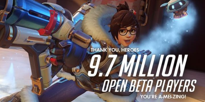 overwatch-beta-tweet