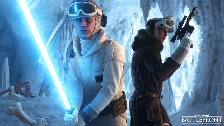 star-wars-battlefront-luke-han