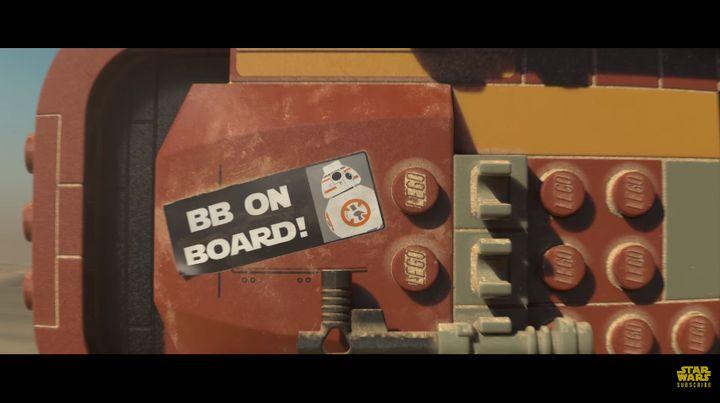 star-wars-lego-teaser-trailer-bb-on-board