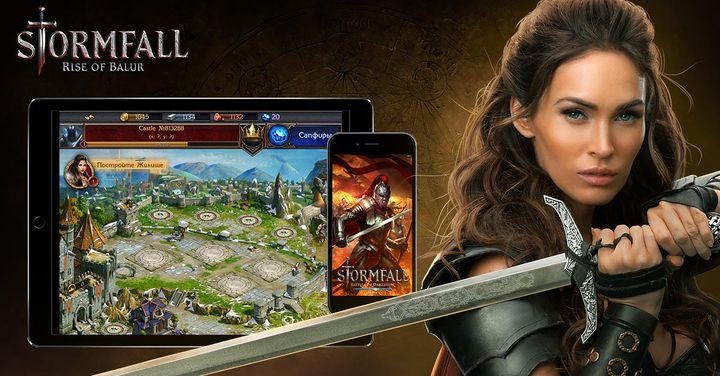 stormfall-rise-of-balur-megan-fox-wielding-sword