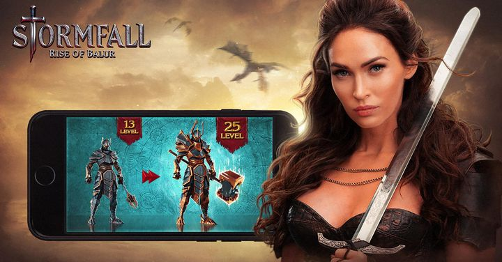 stormfall-rise-of-balur-megan-fox