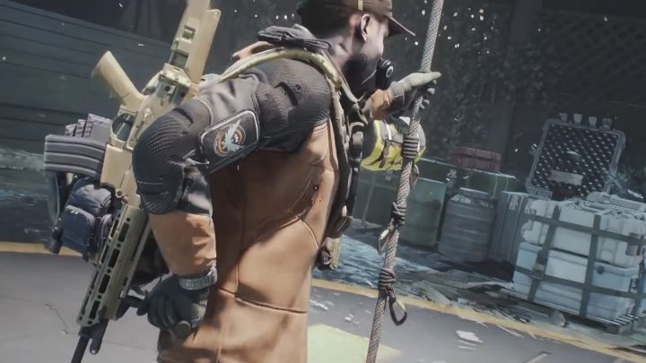 the-division-conflict-trailer