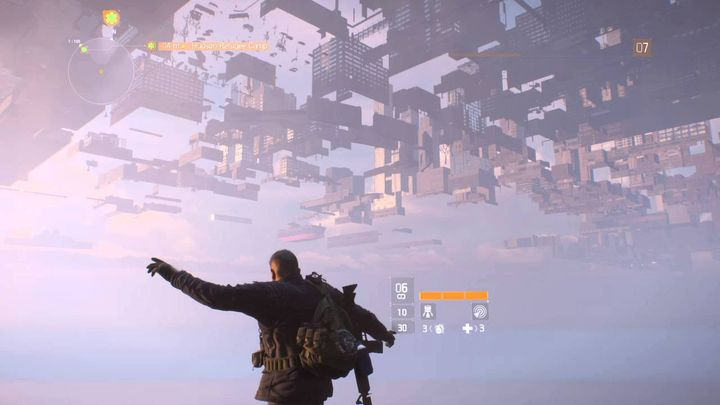 the-division-falling-through-the-map