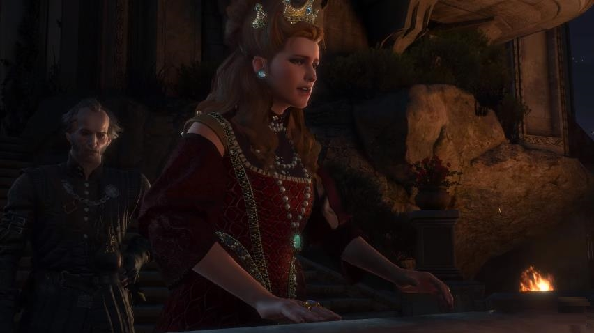 the-witcher-3-blood-and-wine-damsel-in-distress