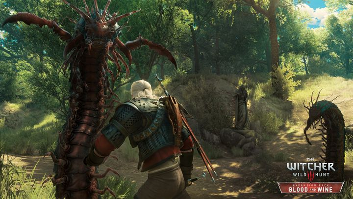 the-witcher-3-blood-and-wine-enemies