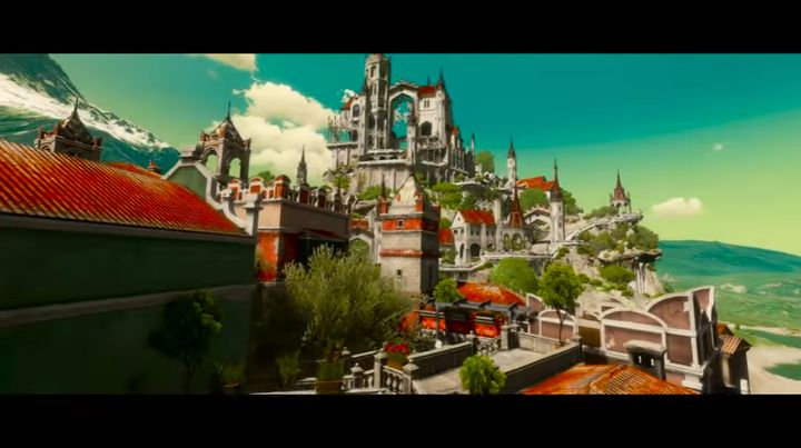 the-witcher-3-blood-and-wine-new-region-trailer
