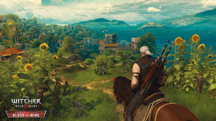 the-witcher-3-blood-and-wine-toussaint-landscape