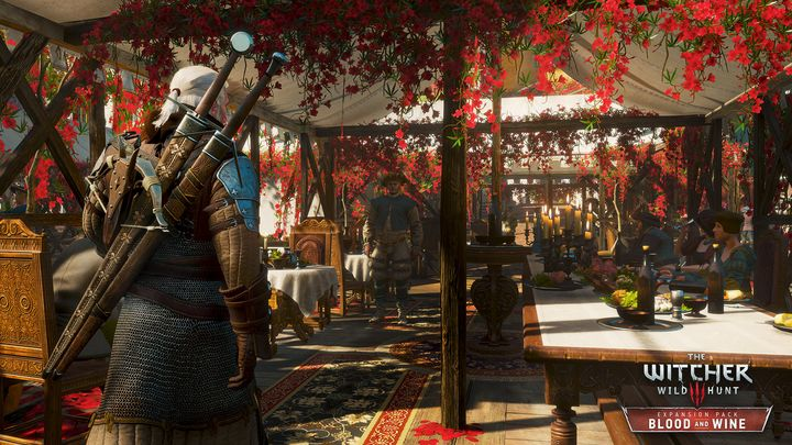 the-witcher-3-blood-and-wine-toussaint-party