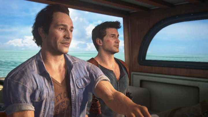 uncharted-4-drake-and-sam-on-boat
