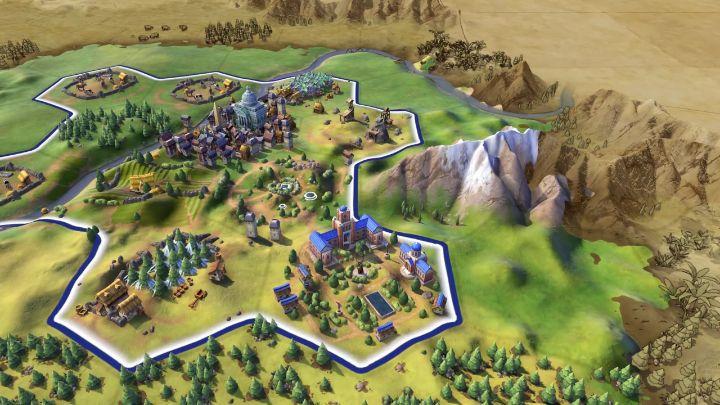 civilization-6-unstacking-cities-video