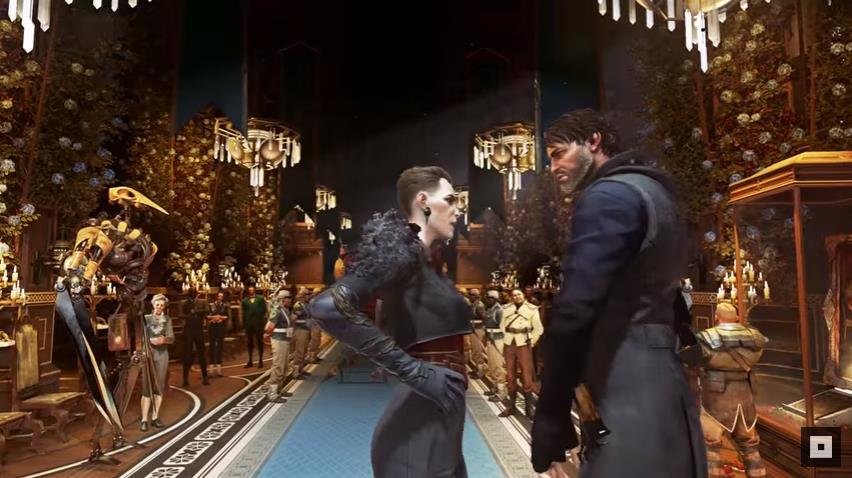 dishonored-2-e3-gameplay-trailer