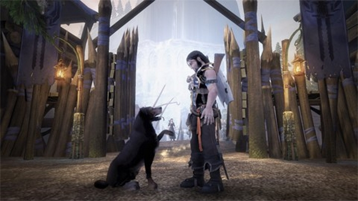fable-ii-dog-companion