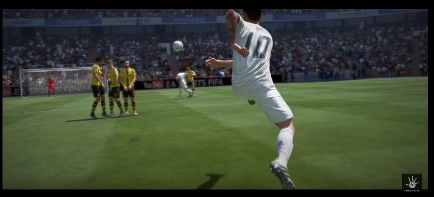 fifa-17-gameplay-trailer