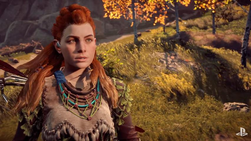 horizon-zero-dawn-e3-gameplay-video
