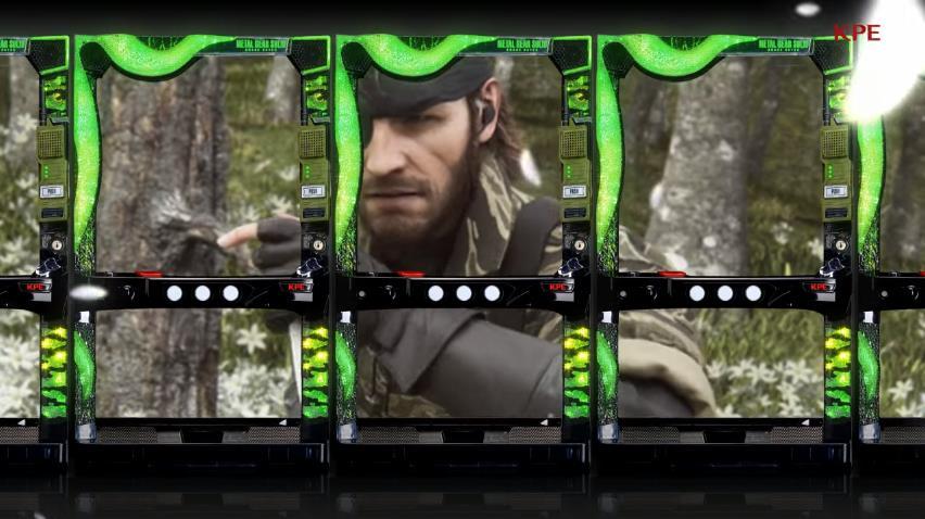 konami-pachinko-metal-gear-solid-snake-eater