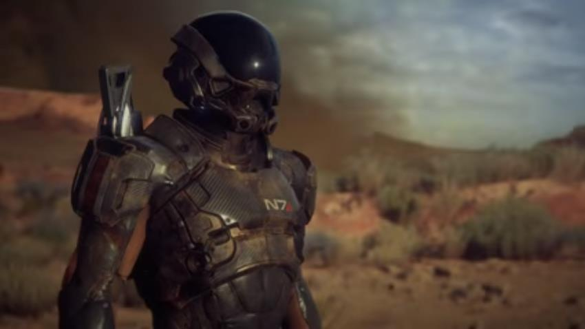mass-effect-andromeda-ea-play-video